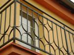 balkon1b
